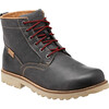 Keen The 59 Shoes Men Magnet Full-Grain